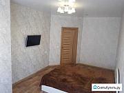 1-комнатная квартира, 40 м², 4/15 эт. Якутск