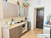Дом 95 м² на участке 2.5 сот. Оренбург