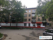 Комната 14 м² в 6-ком. кв., 3/4 эт. Челябинск