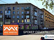 Продается коммерческое помещение, Курляндская Санкт-Петербург