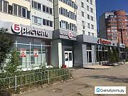 Торговое помещение, 163.8 кв.м. Казань