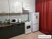 1-комнатная квартира, 42 м², 1/3 эт. Свободный