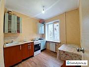 2-комнатная квартира, 36 м², 2/4 эт. Елизово