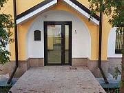 Отдельно стоящее здание, 570 кв.м. Тула