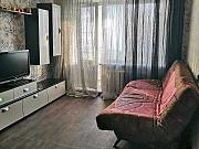1-комнатная квартира, 31 м², 4/5 эт. Петропавловск-Камчатский