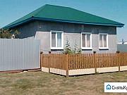 Дом 68 м² на участке 23 сот. Татарск