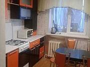 3-комнатная квартира, 80 м², 2/2 эт. Соль-Илецк