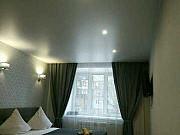 1-комнатная квартира, 41 м², 2/10 эт. Нижний Новгород