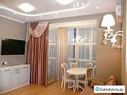 1-комнатная квартира, 50 м², 3/7 эт. Рязань
