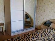 1-комнатная квартира, 18 м², 1/9 эт. Владивосток