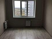 2-комнатная квартира, 61 м², 14/17 эт. Курск