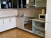 1-комнатная квартира, 38 м², 3/5 эт. Волгоград