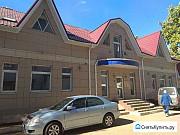 Офисное помещение, 238.2 кв.м. Белгород
