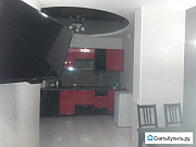 2-комнатная квартира, 45 м², 1/18 эт. Ульяновск