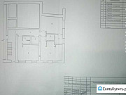 Офисное помещение, 100 кв.м. Ижевск