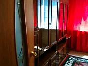 2-комнатная квартира, 33 м², 3/5 эт. Черкесск