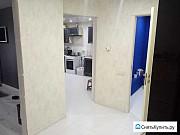 4-комнатная квартира, 93 м², 8/10 эт. Смоленск