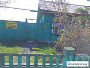 Дом 30 м² на участке 4 сот. Калачинск