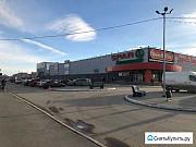 Торговое помещение, 300 кв.м. Челябинск