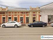Мы гарантируем 10 процентов годовых Иркутск