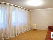 3-комнатная квартира, 71 м², 5/10 эт. Ульяновск