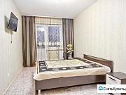 2-комнатная квартира, 50 м², 7/9 эт. Великий Новгород