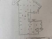 Торговое помещение, 409.38 кв.м. Ханты-Мансийск