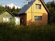 Дача 60 м² на участке 7.5 сот. Белоусово