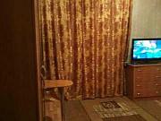 1-комнатная квартира, 36.1 м², 2/2 эт. Любинский