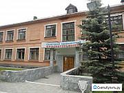 Помещение свободного назначения, 988 кв.м. Краснотурьинск