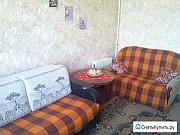 1-комнатная квартира, 24 м², 8/9 эт. Смоленск