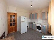 1-комнатная квартира, 37.6 м², 1/5 эт. Надым