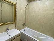 2-комнатная квартира, 96 м², 9/10 эт. Махачкала