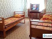 2-комнатная квартира, 52 м², 2/4 эт. Починки