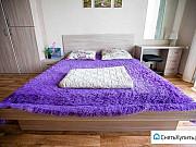 2-комнатная квартира, 88 м², 3/3 эт. Воткинск