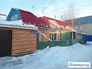 Комната 35 м² в 1-ком. кв., 1/1 эт. Томск