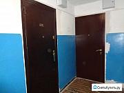 Комната 18 м² в 1-ком. кв., 5/5 эт. Белебей