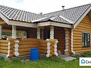 Дом 40 м² на участке 11 сот. Владимир