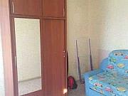2-комнатная квартира, 44 м², 5/5 эт. Магадан