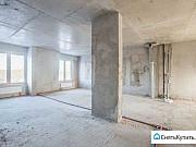 2-комнатная квартира, 73.1 м², 6/6 эт. Красногорск