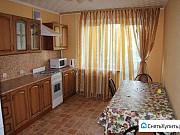 1-комнатная квартира, 45 м², 3/9 эт. Рязань