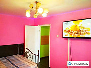 1-комнатная квартира, 33 м², 3/9 эт. Саранск