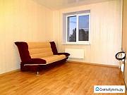 1-комнатная квартира, 29 м², 4/5 эт. Волжский