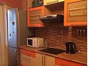 2-комнатная квартира, 54 м², 2/6 эт. Рязань