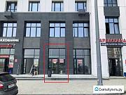 Торговое помещение, 62.3 кв.м. у ТЦ Планеты Уфа
