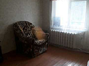 2-комнатная квартира, 40 м², 3/3 эт. Красногорский