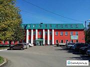 Кабинеты от 10 м2 до 25 м2 (Собственник) Красноярск