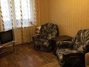 1-комнатная квартира, 33 м², 1/9 эт. Волгоград