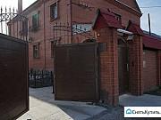 Коттедж 560 м² на участке 24 сот. Кетово
