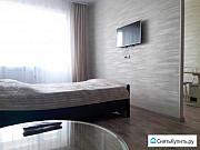 1-комнатная квартира, 34 м², 11/16 эт. Улан-Удэ